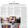 GT Magazine, 27 March 2021